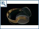 PlayStation 5 (PS5) 24-Karat-Gold-Edition - Bild 2