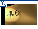 PlayStation 5 (PS5) 24-Karat-Gold-Edition - Bild 3