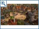 Die Siedler VI