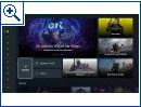 Neuer Microsoft Store in der Xbox Insider Beta  - Bild 2