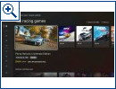 Neuer Microsoft Store in der Xbox Insider Beta  - Bild 3