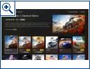 Neuer Microsoft Store in der Xbox Insider Beta  - Bild 4
