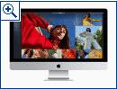 """Apple iMac 27"""" (Sommer 2020) - Bild 4"""