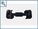 Xbox Mobile Gaming-Zubehör für xCloud - Bild 3