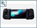 Xbox Mobile Gaming-Zubehör für xCloud - Bild 4