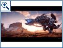 Horizon Zero Dawn PC - Bild 1