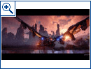 Horizon Zero Dawn PC - Bild 2