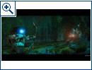 Horizon Zero Dawn PC - Bild 3