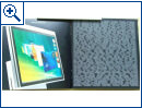 Windows Vista Ship-It Gifts