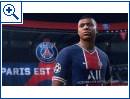 FIFA 21 - Bild 2