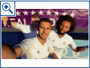 FIFA 21 - Bild 3