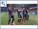FIFA 21 - Bild 5