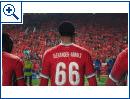 FIFA 21 - Bild 4