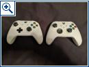 Xbox Series S Controller-Leak - Bild 3