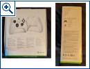 Xbox Series S Controller-Leak - Bild 4