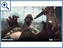 The Walking Dead Onslaught - Bild 1