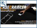 CaseCrawler - Bild 3