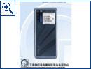ZTE Axon 20 5G - Bild 2