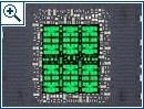 Nvidia GeForce RTX 3080 - Bild 3