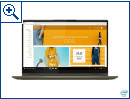 Lenovo Yoga 6 & 7i - Bild 2