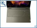 Lenovo Yoga 6 & 7i - Bild 3