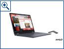 Lenovo Yoga 6 & 7i