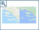 Google Maps: Redesign 2020