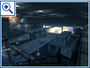 Battlefield 2142: Northern Strike - Bild 1
