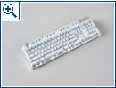 Razer Pro Type - Bild 1