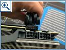 Nvidia GeForce RTX 3090 - Bild 2