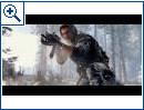 Call of Duty: Black Ops Cold War - Bild 2