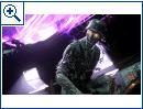 Call of Duty: Black Ops Cold War - Bild 3