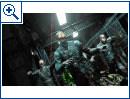 Call of Duty: Black Ops Cold War - Bild 4