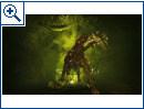 Call of Duty: Black Ops Cold War - Bild 5