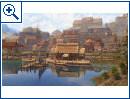 Age of Empires 3: Definitive Edition - Bild 3