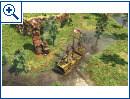 Age of Empires 3: Definitive Edition - Bild 4