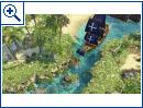 Age of Empires 3: Definitive Edition - Bild 5