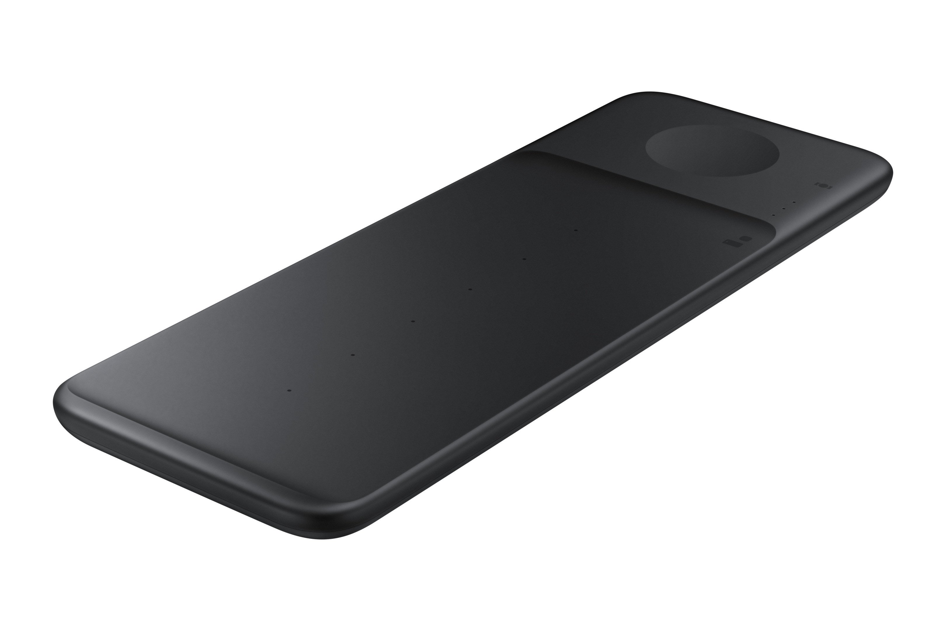 Samsung Wireless Charger Trio EP-P6300