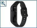 Samsung Galaxy Fit 2 - Bild 2