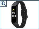 Samsung Galaxy Fit 2 - Bild 3