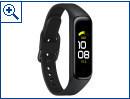 Samsung Galaxy Fit 2 - Bild 4