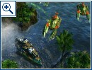 Empire Earth 3