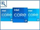 Intel Tiger Lake Launch - Bild 3