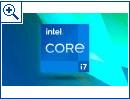 Intel Tiger Lake Launch