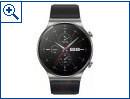 Huawei Watch GT2 Pro - Bild 2