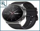 Huawei Watch GT2 Pro - Bild 3