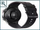 Huawei Watch GT2 Pro - Bild 4