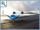 Flying-V - Bild 2