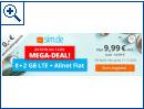 sim.de Mega-Deal  - Bild 1