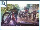 Riders Republic - Bild 2